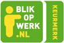 blikopwerk.nl keurmerk