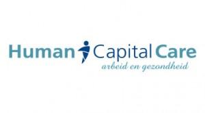 human-capital-care