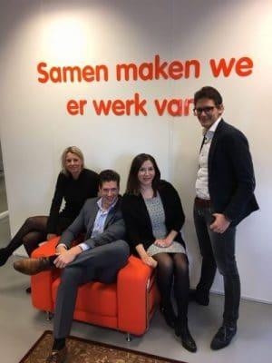 team-foto-amsterdam