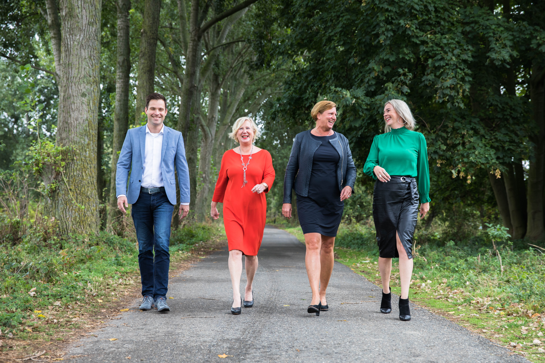 teamfoto-rotterdam