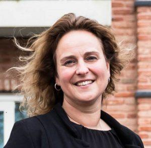 Anky Visser