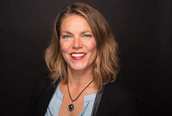 Hanne Wieggers