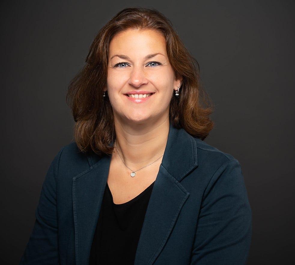 Anne-Marie Gerritsen min